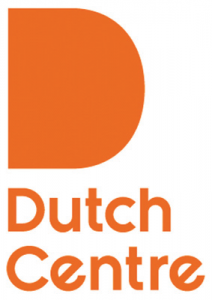 Dutch Centre Logo
