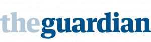 The-Guardian-logo1