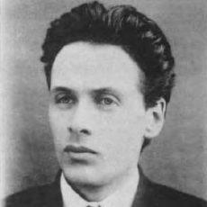 Rudolf Johannes Loman