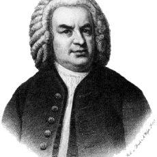 Cantata Service in the Dutch Church