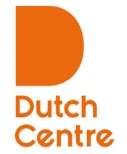 Dutch Centre Nieuws